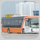 UT6035 @ S64 由 hantai_Oniichan 於 暢連路面向暢連路巴士站梯(暢連路巴士站梯)拍攝