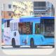 NU5921 @ 46 由 肥Tim 於 佐敦渡華路巴士總站出站梯(佐渡出站梯)拍攝