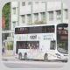 TC4827 @ 71K 由 水彩畫家 於 汀角路面向大埔政府合署梯(大埔政府合署梯)拍攝