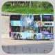 TW9791 @ 969 由 LUNG 於 西區海底隧道九龍出口近收費廣場梯(西隧收費廣場梯)拍攝