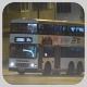 JC3914 @ 31M 由 GZ9426 於 昌榮路右轉和宜合道門(和宜合道門)拍攝