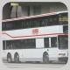 GP6690 @ 36M 由 GK2508~FY6264 於 和宜合道左轉梨木樹巴士總站梯(入梨木樹巴士總站梯)拍攝