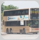 JG5070 @ 272A 由 985廢青 於 白石角巴士總站調頭梯(白石角總站調頭梯)拍攝