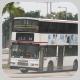 HT2286 @ 54 由 SE5177 於 錦上路巴士總站入坑門(錦上路巴士總站入坑門)拍攝