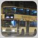 GL8078 @ N86 由 FZ6723 於 恆康街右轉西沙路門(頌安門)拍攝
