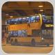 TX8474 @ 287X 由 NV5551 於 柏景灣巴士總站出坑梯(柏景灣出坑梯)拍攝
