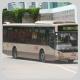 PK406 @ 296M 由 LP1113 於 康盛花園巴士總站通道面向景嶺書院梯(景嶺書院梯)拍攝