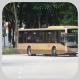 PE7937 @ 71B 由 JF8911 於 富亨巴士總站右轉頌雅路梯(富亨出站梯)拍攝