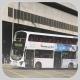 RK6786 @ 15A 由 DR1666 於 慈雲山道右轉慈雲山北巴士總站門(慈北巴士總站門)拍攝