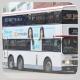 HY8581 @ 88K 由 Fai0502 於 大埔公路沙田段左轉新城市廣場梯(沙市梯)拍攝