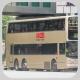KM8675 @ 59M 由 佐敦(渡華路) 於 西樓角路左轉荃灣鐵路站巴士總站梯(入荃灣鐵路站巴士總站梯)拍攝