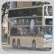 JN3794 @ 29M 由 Fai0502 於 彩虹道迴旋處面向彩虹巴士總站梯(彩頤花園梯)拍攝