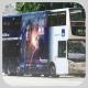MZ2851 @ 29M 由 Isaac5568 於 利安道左轉入順利巴士總站梯(順利巴士總站梯)拍攝