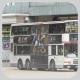 HU7872 @ 29M 由 改乜野名好 於 彩頤里右轉四美街巴士站梯(四美街坑尾梯)拍攝