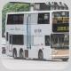 KX4760 @ 7M 由 KM 於 竹園道左轉竹園巴士總站梯(入竹園巴總梯)拍攝