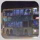 HY8728 @ 107 由 無名小卒 於 宏照道面向麗晶花園8座分站入站梯(麗晶花園8座入站梯)拍攝