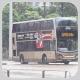 RW3568 @ 64K 由 JF8911 於 大埔太和路左轉汀角路梯(大埔政府合署梯)拍攝