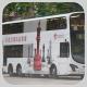 PW102 @ 43X 由 HM2562 於 富安花園巴士總站梯(富安巴士總站梯)拍攝