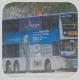 NG4744 @ 106 由 7537 於 東頭村道左轉黃大仙巴士總站梯(入黃大仙巴士總站梯)拍攝