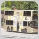 JH4035 @ 42 由 狗仔 於 荔枝角道西行面向荔枝角消防局梯(企青山道望荔枝角消防局梯)拍攝