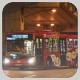 RG7354 @ 203 由 hBx219xFz 於 洗衣街左轉太子道西門(旺角城大廈門)拍攝