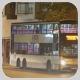 TE7277 @ 671 由 doerib1 於 海怡路面向海怡半島怡韻閣分站梯(怡韻閣分站梯)拍攝