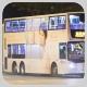 NW1633 @ 10 由 ~CTC 於 西寧街左轉入堅尼地城巴士總站梯(入堅尼地城巴士總站梯)拍攝