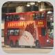 PV2694 @ 5 由 RV4139 於 麼地道巴士總站上客坑梯(麼地道上客坑梯)拍攝
