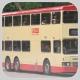GA665 @ 73 由 KR3941 於 華明路南行康明樓巴士站梯(康明樓巴士站梯)拍攝