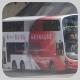 SY9149 @ 112 由 AndyNX3426 於 康莊道紅磡海底隧道九龍出口梯(紅隧口梯)拍攝
