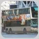 RE639 @ 81 由 . 夏川 . 冬海 .  於 佐敦渡華路巴士總站出站梯(佐渡出站梯)拍攝