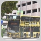 TP9156 @ 238M 由 JB9381.HT9655 於 永順街右轉怡樂街門(海濱廣場門)拍攝