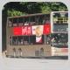 JF6587 @ 283 由 KM 於 美林巴士總站左轉美田路梯(美林巴總梯)拍攝