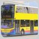 TC9738 @ 969B 由 lf272 於 西區海底隧道收費廣場九龍方向巴士站出站(西隧門)拍攝