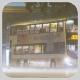 UM4176 @ 2 由 3984hu 於 高士威道面對維多利亞公園背向皇仁書院梯(維園梯)拍攝