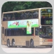 KS6835 @ 27 由 許廷鏗 於 順天巴士總站出坑梯(順天出坑梯)拍攝
