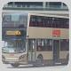 SL4279 @ 60X 由 海星 於 佐敦渡華路巴士總站入坑門(佐渡入坑門)拍攝