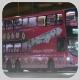 PS9280 @ 249M 由 HD9101 於 青衣鐵路站巴士總站落客站梯(青機落客站梯)拍攝