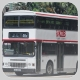 HC2103 @ 46X 由 海星 於 荔枝角道右轉美孚巴士總站入站門(美孚巴總入站門)拍攝