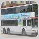 HJ6716 @ OTHER 由 FY 8389 於 美孚巴士總站入站梯(美孚巴總入站梯)拍攝