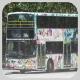 JE714 @ 269C 由 紅磡巴膠 於 觀塘碼頭巴士總站出坑門(觀塘碼頭出坑門)拍攝