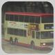 GK9710 @ 38A 由 HT 1532 於 青山公路葵涌段面向大窩口站B出口梯(大窩口站B出口梯)拍攝