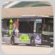 NT8619 @ OTHER 由 The Samaritans 於 青衣鐵路站巴士總站落客站梯(青機落客站梯)拍攝