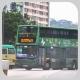 RM7141 @ 619 由 SkyAngel 於 順安道入順天巴士總站門(入順天巴士總站門)拍攝