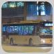 TB3420 @ 49X 由 Nelson 於 牛皮沙街面向都會廣場梯(都會廣場梯)拍攝