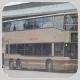 LE4612 @ 264M 由 ♬★邊緣中的邊緣人★♬ 於 青衣機鐵站巴士總站橫排上客站梯(青機橫排坑梯)拍攝
