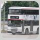 JC1749 @ 54 由 LB9087 於 錦上路巴士總站入坑門(錦上路巴士總站入坑門)拍攝
