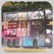 TH7230 @ 2X 由 3984hu 於 高士威道面對維多利亞公園背向皇仁書院梯(維園梯)拍攝