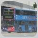 KG4051 @ 3C 由 HD9101 於 慈雲山道右轉慈雲山北巴士總站門(慈北巴士總站門)拍攝