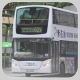 MU6285 @ 62X 由 Fai0502 於 欣榮街左轉油塘巴士總站入站門(油塘入站門)拍攝